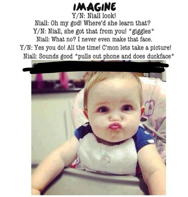 17 Best images about One Direction Imagine on Pinterest ...