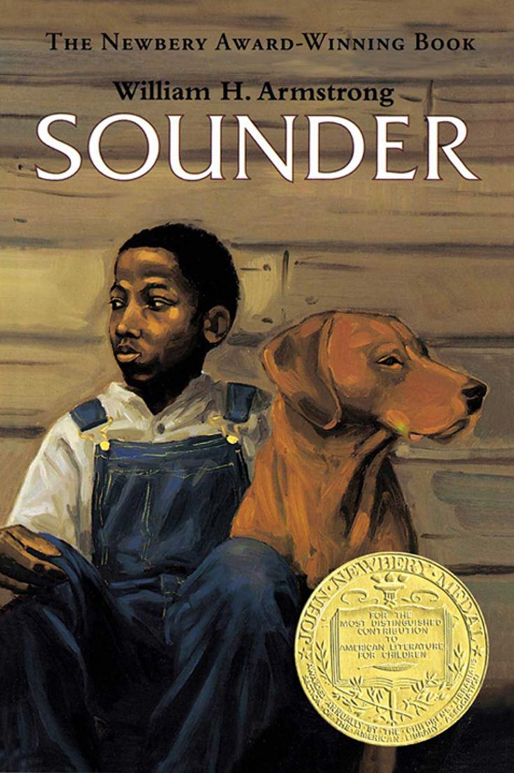 226 Best Images About African American Books For Children On Pinterest   Chapter Books, Black Child And Book Show