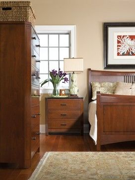 Stickley Modern Collection | Visit Heritage House Home Interiors In  Pinellas Park Or Sarasota, Florida