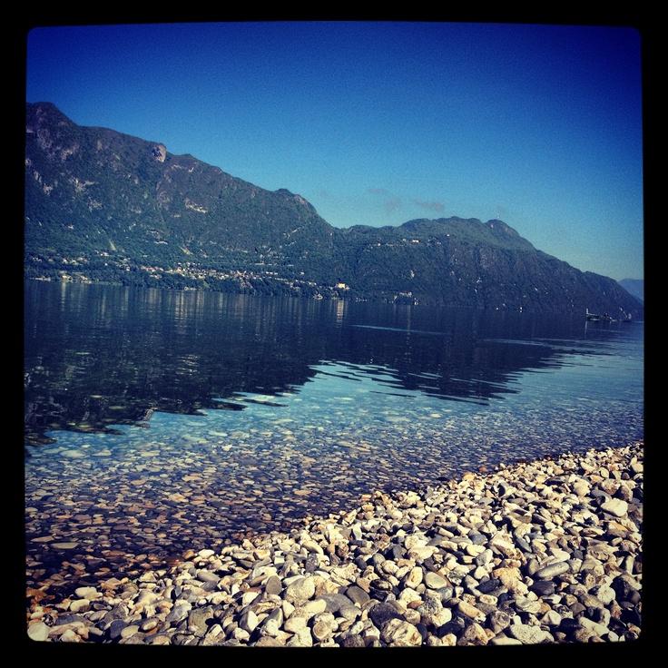 Chill - Lac du Bourget - Aix les bains - France