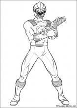 Coloriage Power Rangers, choisis tes coloriages Power Rangers sur coloriez .com