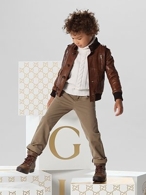 Very cute bomber for my little man although I would never pay this much for a child's jacket!