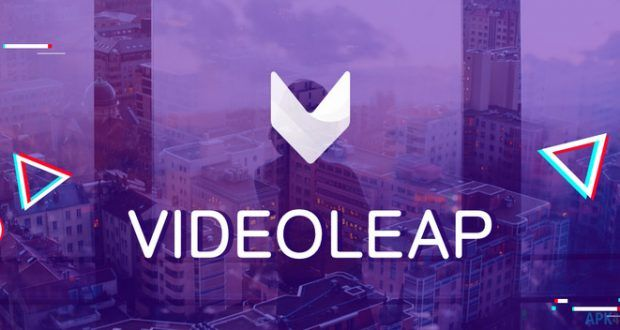 videoleap pro apk