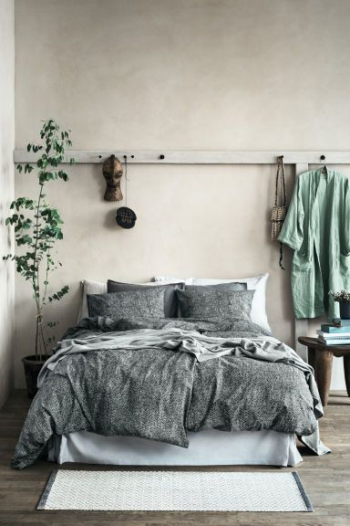 oltre 25 fantastiche idee su rinnovare la camera da letto su ... - Rinnovare La Camera Da Letto