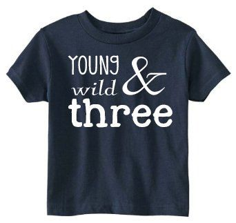 Hey, I found this really awesome Etsy listing at https://www.etsy.com/listing/256799013/toddler-3rd-birthday-shirt-soft-three