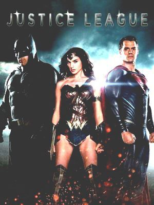 Get this Pelicula from this link JUSTICE LEAGUE : PART 1 FilmDig Online free Video Quality Download JUSTICE LEAGUE : PART 1 2016 Streaming Streaming JUSTICE LEAGUE : PART 1 free Filmes online Film JUSTICE LEAGUE : PART 1 Subtitle Full Cinemas Play HD 720p #Boxoffice #FREE #CineMaz The Great Wall Full Movie Download This is FULL