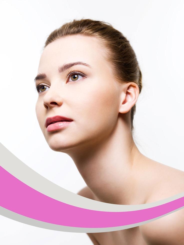 Mesoterapia de silicio, lo último contra la flacidez facial, SIN CIRUGÍA.