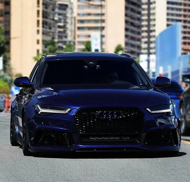 Best 25 Audi Rs6 Ideas On Pinterest Audi A6 Avant Audi