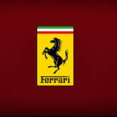 #LapoElkann Lapo Elkann: Forza Forza Forza Forza Ferrari Oggi at NY Stock Exchange . #❤️ #italiansdoitbetter #❤️ferrari #❤️ferrari❤️ #theoneandonly #thebest #cars #drive #ferrari #ferrari❤️ #ferrariartcar #ferrari❤️ @ferrariusa @ferrarimotorsport @scuderiaferrari @ferrarishow
