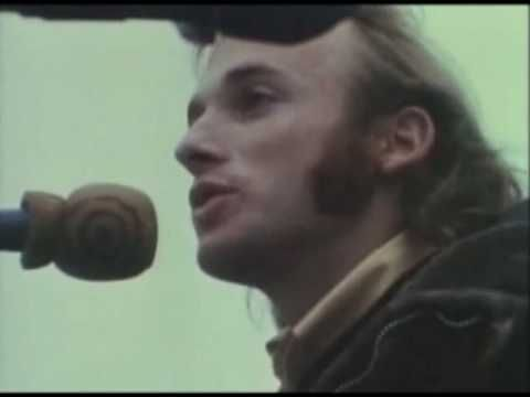 great version of a classic csny song stephen stills 4 20 live big sur ca 1969 eclectic. Black Bedroom Furniture Sets. Home Design Ideas