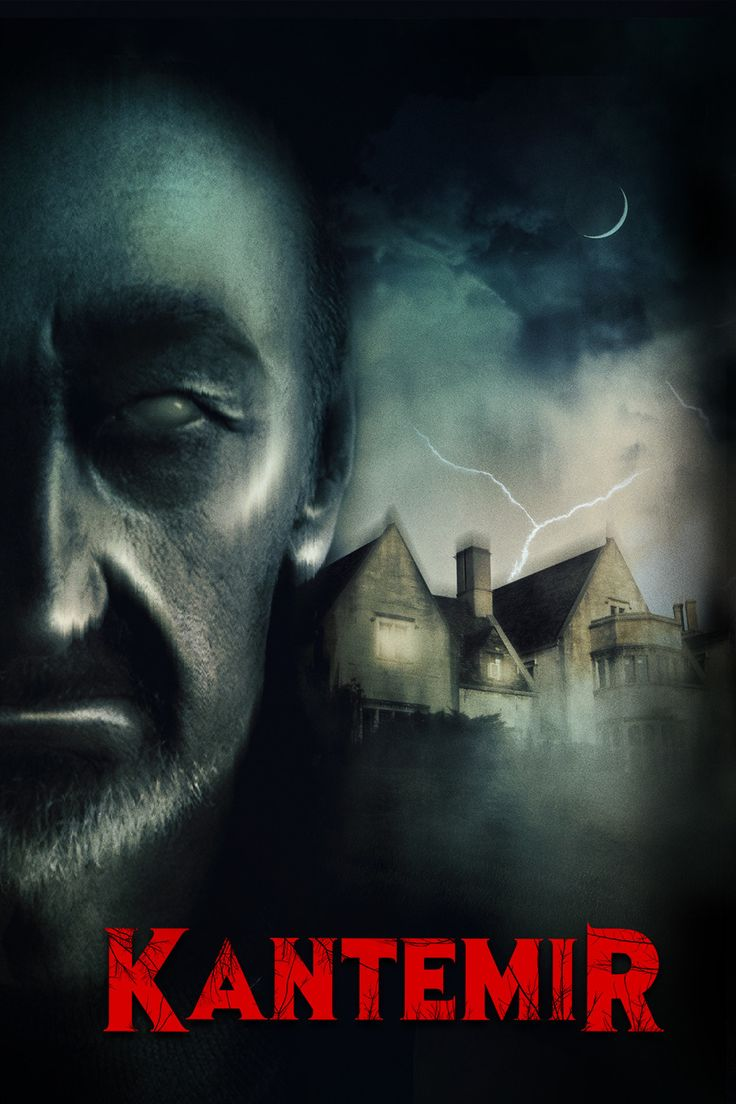 Kantemir (2014) FULL MOVIE. Click images to watch this movie