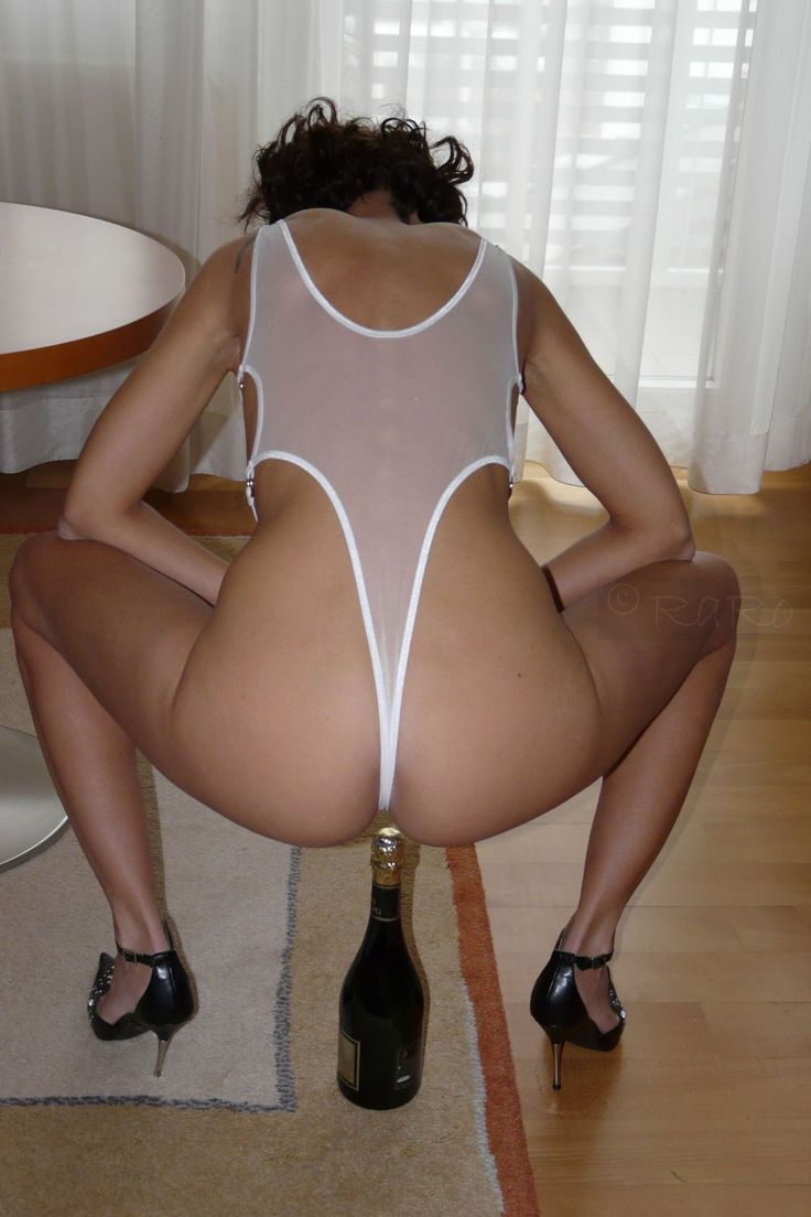 gujju girls free nude clip