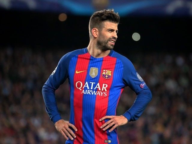 Live Commentary: Barcelona 3-0 Athletic Bilbao - as it happened #Barcelona #AthleticBilbao #Football