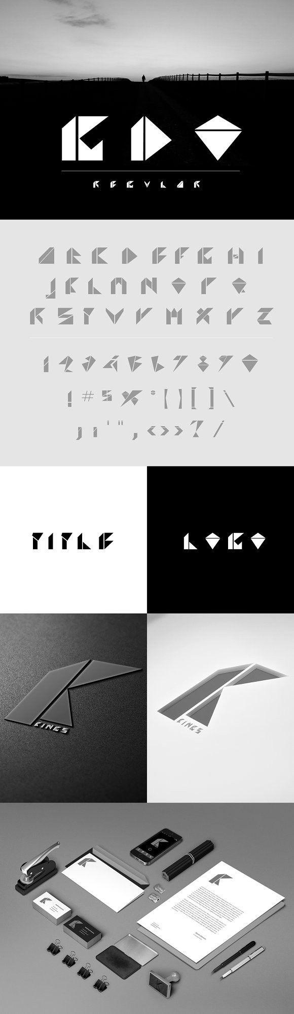 483 Best Symbol Fonts Images On Pinterest Best Fonts 16 Bit And Game