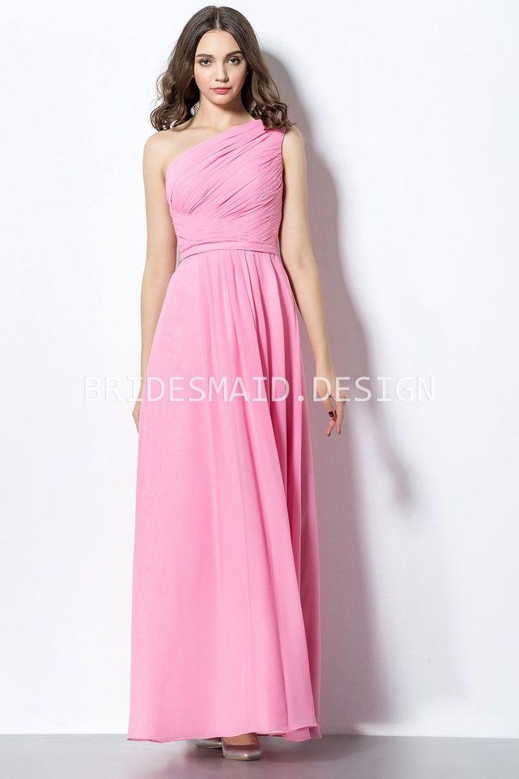 Mejores 12 imágenes de Cheap Bridesmaid Dresses en Pinterest ...