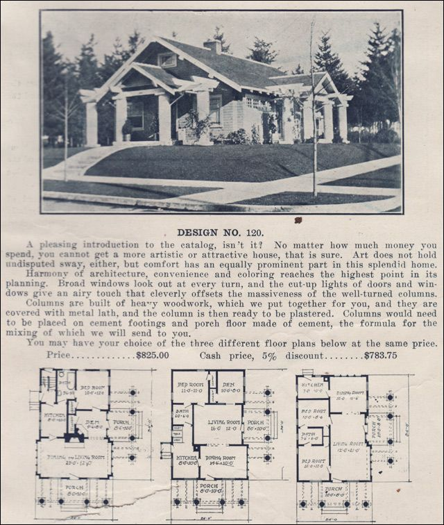 Recrafting A 1915 Craftsman: 620 Best Images About Home Styles- Bungalow!!! On