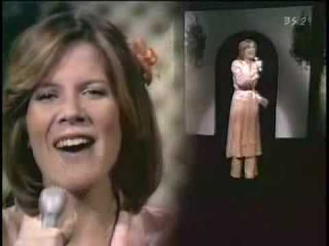 You Light Up My Life - Debby Boone.  Loved this song!!!  OK, I was in 8th grade.......