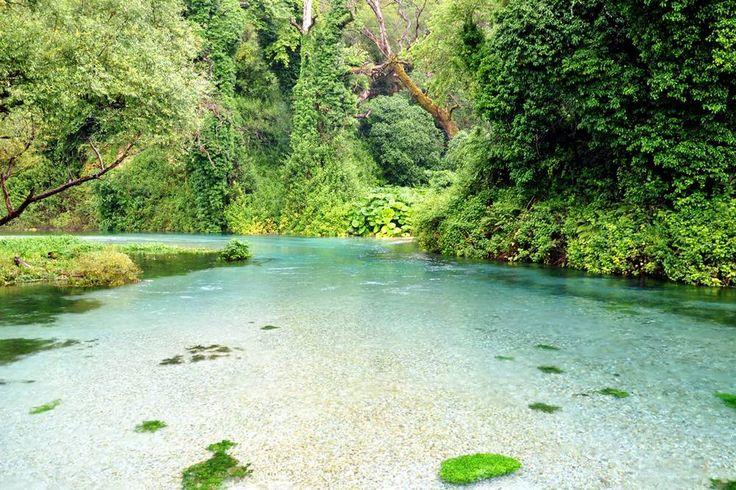 Korfu Urlaub: Tipps für Strände, Sehenswürdigkeiten & Ausflüge