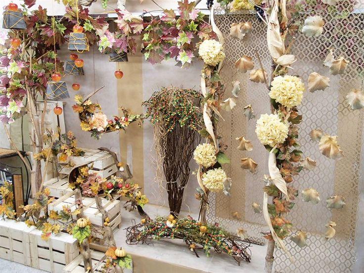 oltre 25 fantastiche idee su vetrine di negozi su pinterest ... - Arredamento Negozio Abbigliamento Fai Da Te