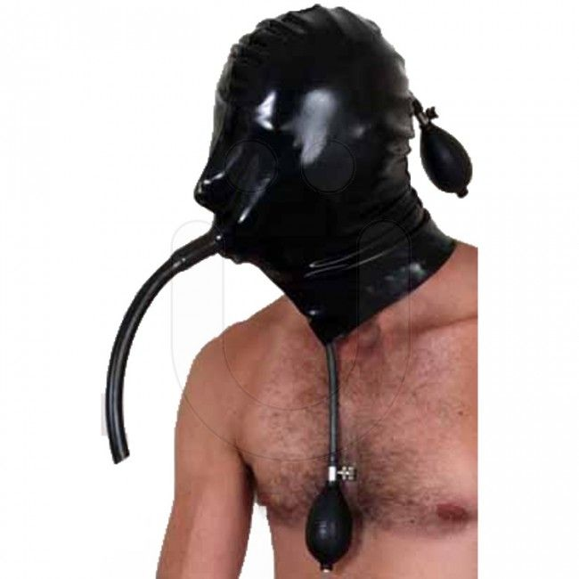17 Best images about Gimp on Pinterest | Mouths, Eyes and Pump