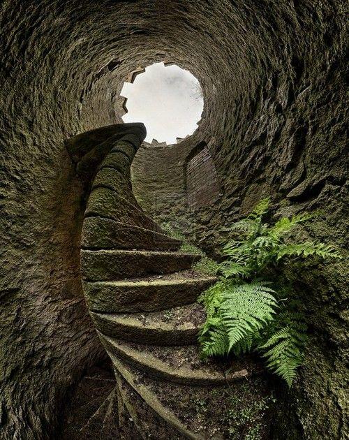 Torre de Keiths, perto de Peterculter, Aberdeenshire, Escócia