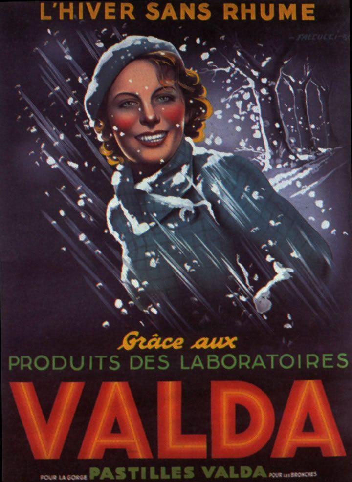 vieilles-affiches-publicitaires-1840-1970-olybop-106