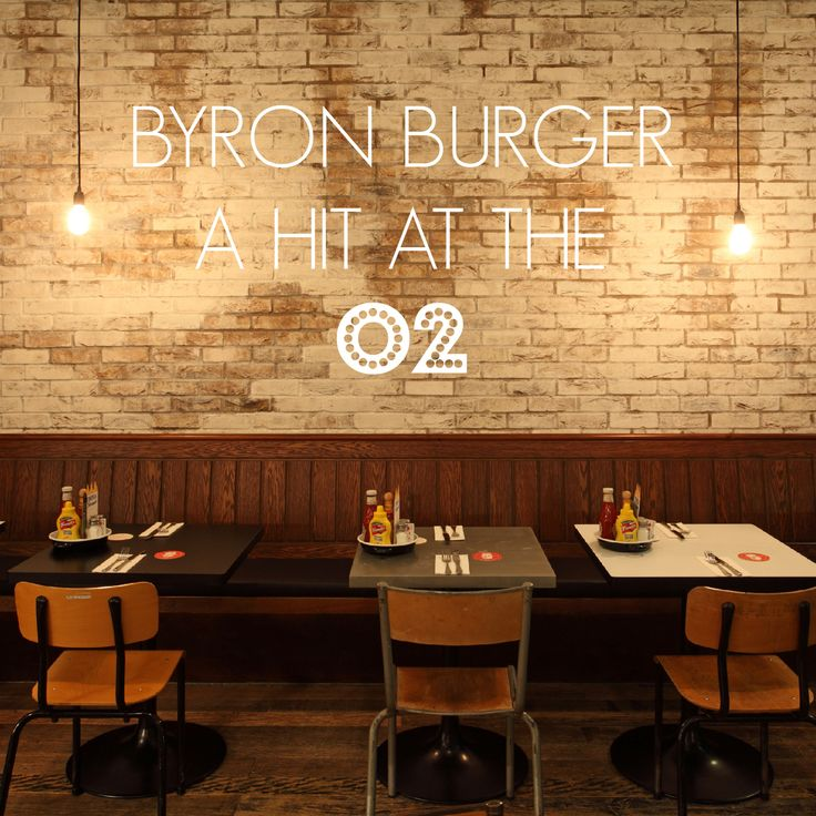 Best ideas about burger restaurant on pinterest cafe