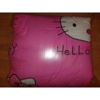 Pilota copii Hello Kitty