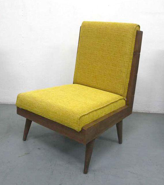 11 best Mid-Century Modern Furniture images on Pinterest ...