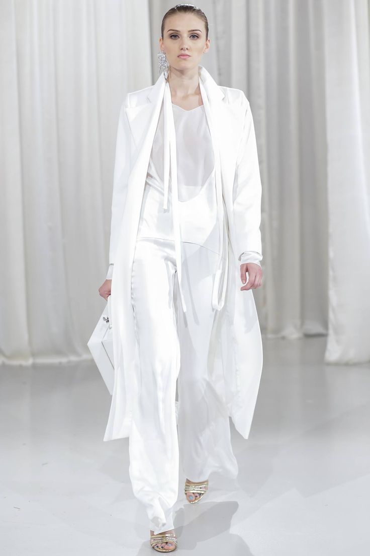 Designer: Arabela Sim