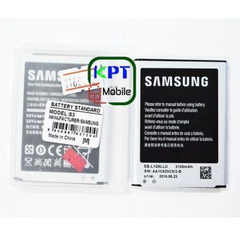 รีวิว สินค้า แบตเตอรี่ Galaxy S3 (i9300)/ Galaxy Grand (i9082) งานแท้ ☂ ซื้อ แบตเตอรี่ Galaxy S3 (i9300)/ Galaxy Grand (i9082) งานแท้ เช็คราคาได้ที่นี่   partnershipแบตเตอรี่ Galaxy S3 (i9300)/ Galaxy Grand (i9082) งานแท้  ข้อมูล : http://product.animechat.us/XCG3m    คุณกำลังต้องการ แบตเตอรี่ Galaxy S3 (i9300)/ Galaxy Grand (i9082) งานแท้ เพื่อช่วยแก้ไขปัญหา อยูใช่หรือไม่ ถ้าใช่คุณมาถูกที่แล้ว เรามีการแนะนำสินค้า พร้อมแนะแหล่งซื้อ แบตเตอรี่ Galaxy S3 (i9300)/ Galaxy Grand (i9082) งานแท้…