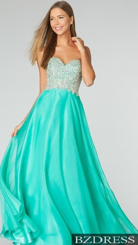 1000  images about Prom/homecoming dresses on Pinterest  Long ...