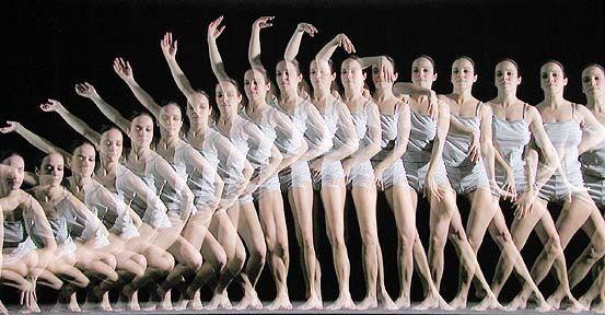 Google Image Result for http://24.media.tumblr.com/tumblr_m0aemwCjkC1rngk46o1_1280.jpg