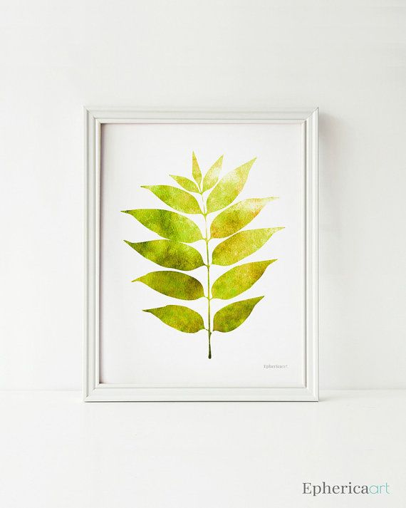 Nature Wall Decor 91 best - nature inspired | epherica art collection images on
