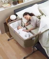 Resultado de imagen para camas para bebes