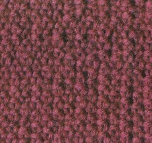 Professione Donna: I punti del lavoro a maglia: punto arricciato; punto tela; punto spina di pesce