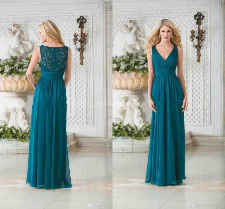 16 best turquoise bridesmaid dresses images on pinterest | clothes