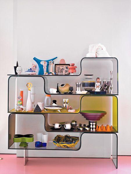 http://www.home-designing.com/wp-content/uploads/2010/08/Karim-Rashid-modular-shelving.jpg