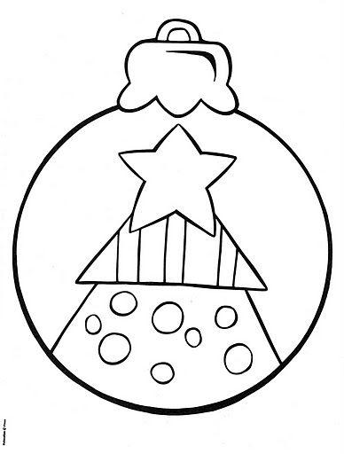Ms de 25 ideas increbles sobre Juegos de navidad en Pinterest