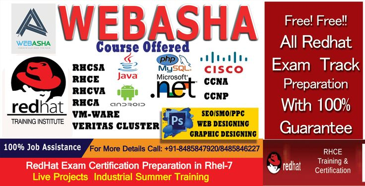 RHCE Certification in Pune RHCE Certification Linux Training in Pune Red Hat Certification in Pune Openstack Training in India Perl Training in Pune Best Linux Training Institute in Pune Redhat Certification Training in Pune. RHCSA & RHCE Training in Pune