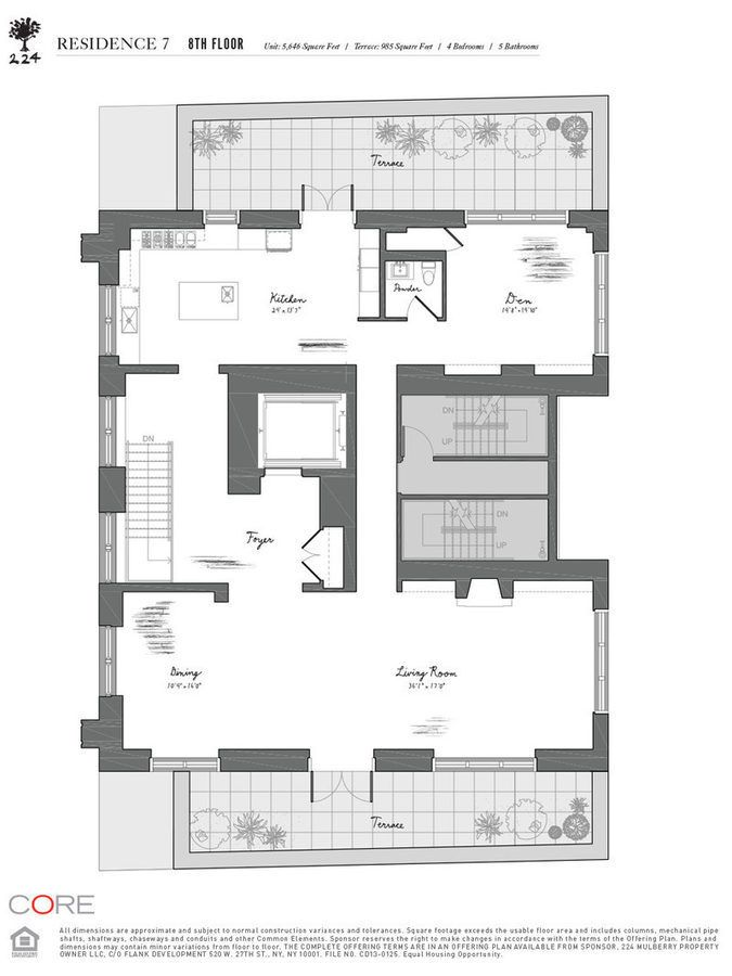 1792 best House Plans images on Pinterest