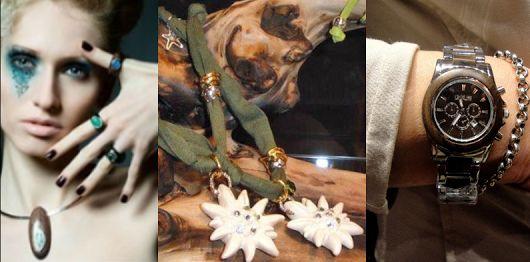 💝💝 Festeggia con noi la festa della mamma 💝💝  Entra nel mondo dei gioielli prodotti in legno e scegli il prodotto perfetto per ogni tipo d'occasione !! Clicca sul seguente link e visita il nostro online shop.  http://www.dolfi.com/…/collane-bracciali-e-anelli-gioielli-…  IL TUO DOLFI TEAM