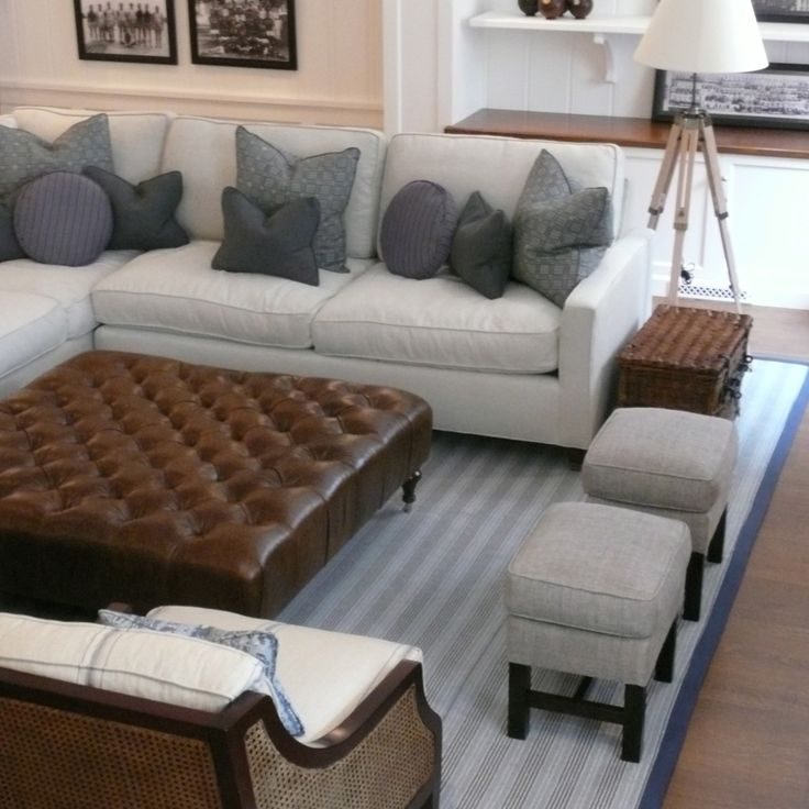 32 Curated Living Room Ideas Ideas By Svp4885