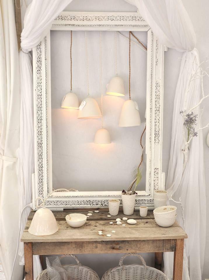 décoration chambre jeune femme