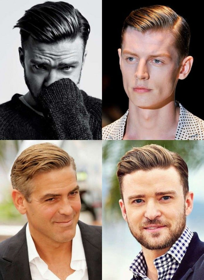 Searching for a professional haircut you can wear at work? Here are our top choices of business hairstyles for men. [Business Hairstyle Insider]