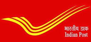 Telangana Postal Circle Recruitment 2017 for 645 - Gramin Dak Sevaks - Jobs for 10th Pass || Last date 19th April 2017