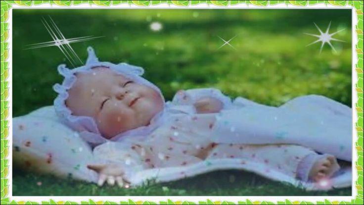 🌙 comptines de bébé.🌟 bébé musique.♫♫ chant pour bébé