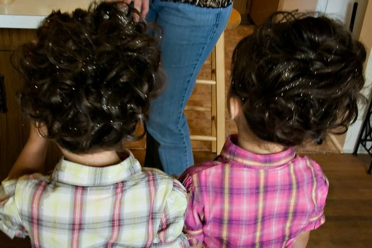 Hair Styles For A Dance: 17 Best Images About Hairstyles For Dance Recital On