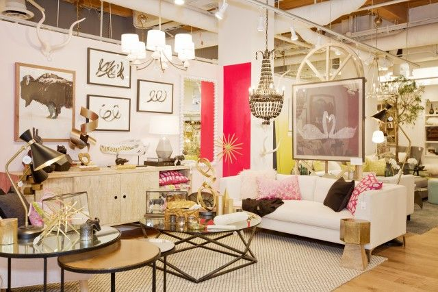 Vancouver: the unlikely homewares shopping mecca #addictabroad