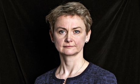 Yvette Cooper warns of a public solutions crisis if the Tories win in 2015 - http://www.healtherpeople.com/yvette-cooper-warns-of-a-public-solutions-crisis-if-the-tories-win-in-2015.html